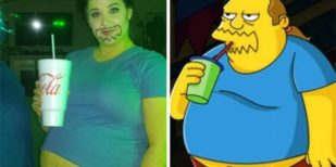 25 Halloween Costume Ideas That Are Mind-blowing