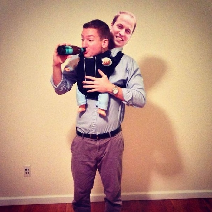 25 Halloween Costume Ideas That Are Mind-blowing-16