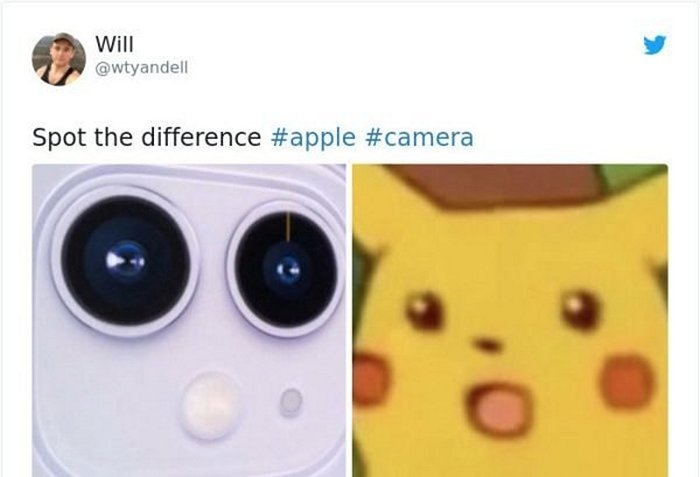 Hilarious iPhone 11 Memes That Are Mind-blowing (30 Pics)-03