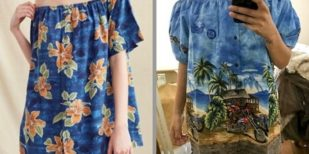 15+ Hilarious Online Shopping Fails That Actually Happened
