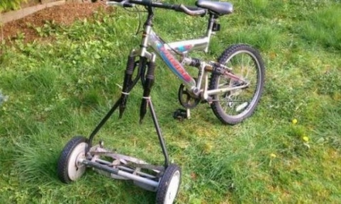 Hilarious Redneck Life Hacks That Will Solve Your Problems (36 Photos)-25
