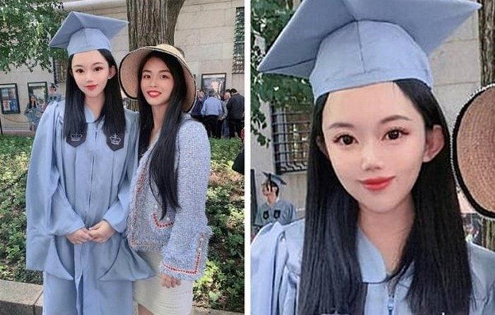 Instagram Vs Real Life Pics That Are Too Ridiculous (25 Photos)-11