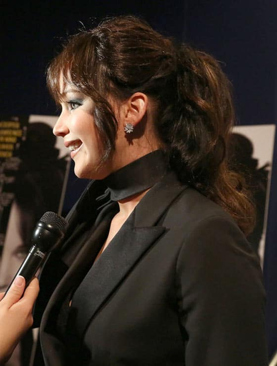 37 pics of funny and creative hair style of jennifer