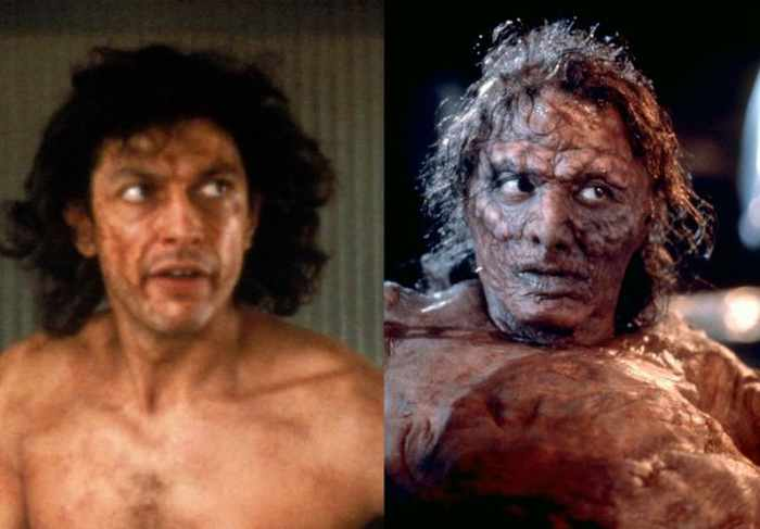 The Magic of Movie Makeup Transformations - 32 pics -04