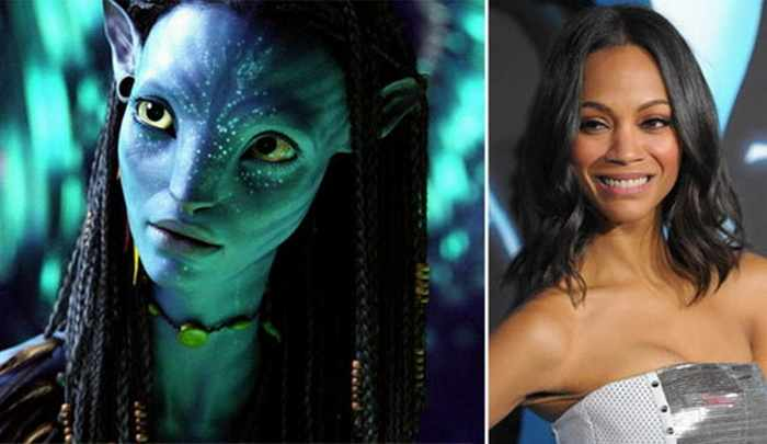 The Magic of Movie Makeup Transformations - 32 pics -18