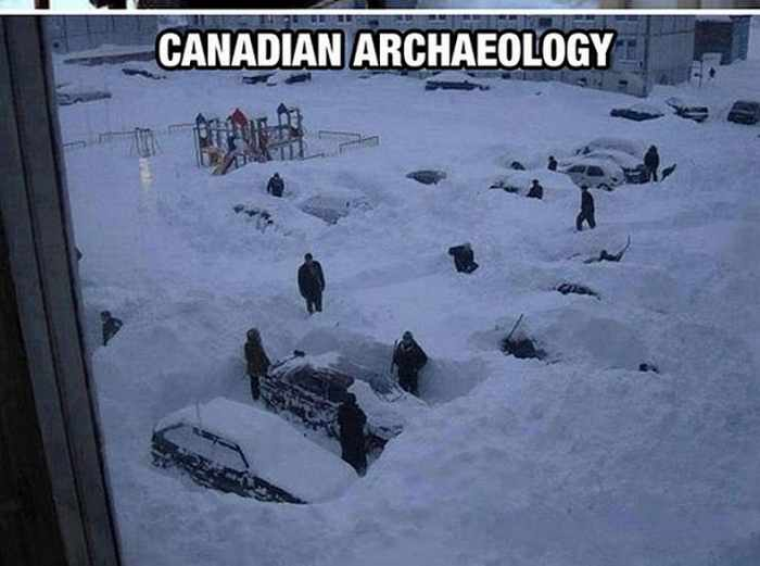 40 Meanwhile In Canada Photos That Will Blow Your Mind -07