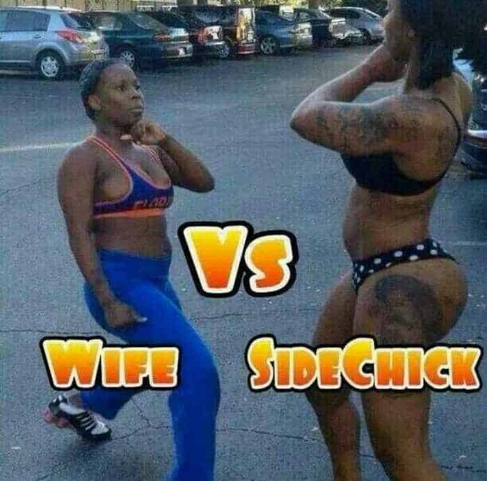 50 Meanwhile In Ghetto Pics That Will Make Your Day