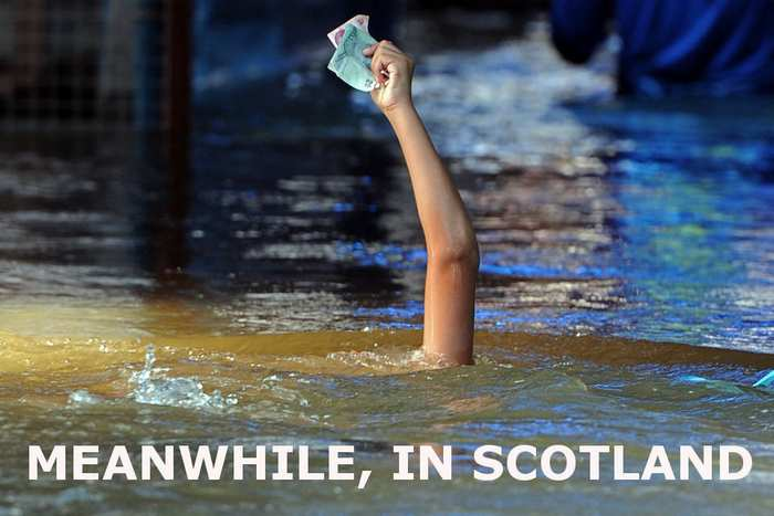 58 Meanwhile In Scotland Photos That Will Make Your Day -01