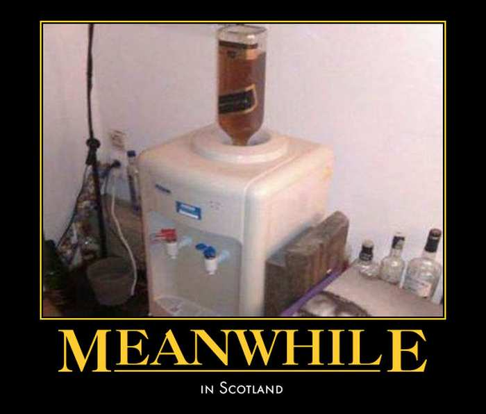 58 Meanwhile In Scotland Photos That Will Make Your Day -03