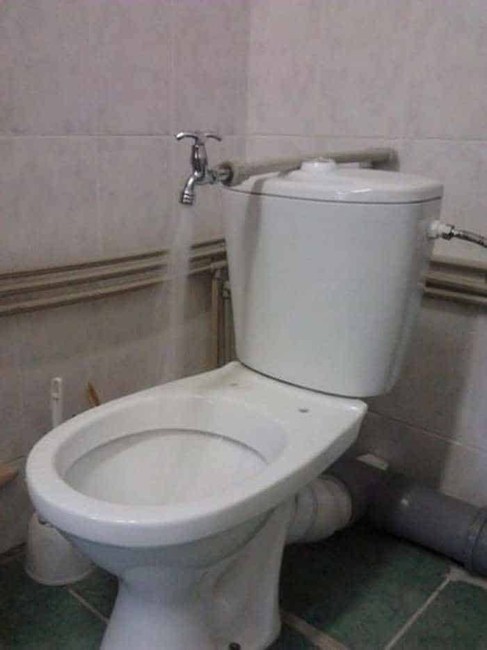 Things You Can See Only In Russia - 55 Pics -01