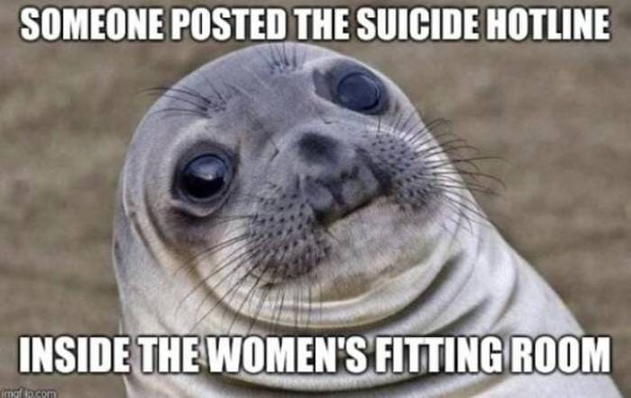 32 Memes For Women That Men Can't Understand-15
