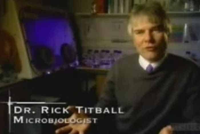 The 34 Most Awkward Names in Existence -01