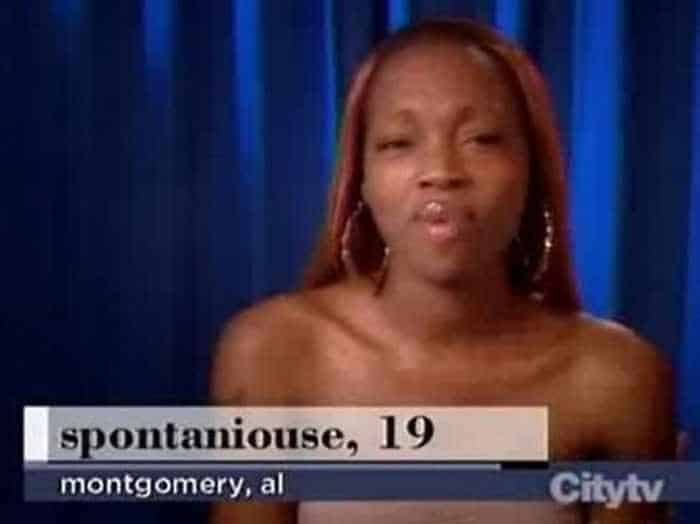The 34 Most Awkward Names in Existence -03