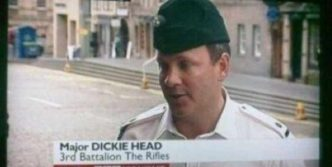 The 34 Most Awkward Names in Existence Will Blow Your Mind
