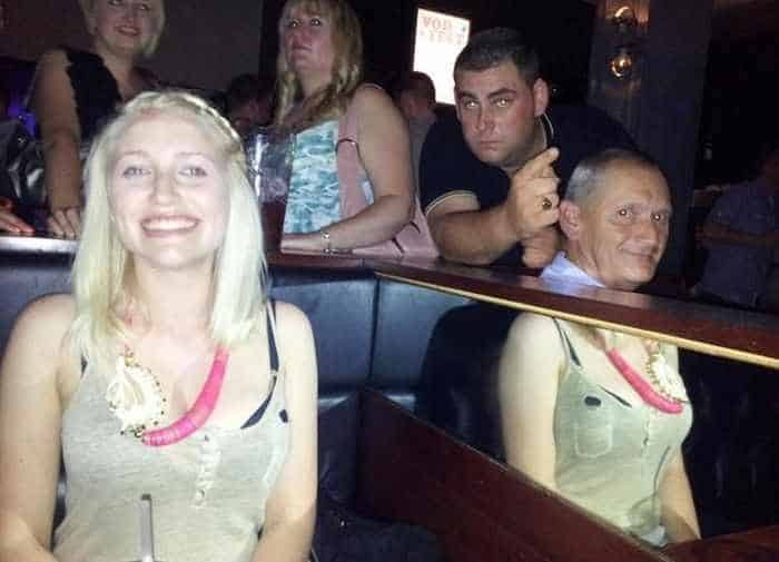20 Most Unfortunate Pictures Ever Taken That Will Make You Laugh -09