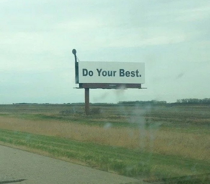 21 Motivational Signs And Billboards That Will Blow Your Mind-03