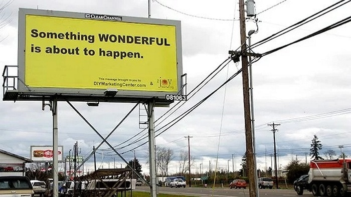 21 Motivational Signs And Billboards That Will Blow Your Mind-09