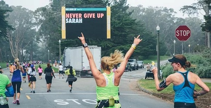 21 Motivational Signs And Billboards That Will Blow Your Mind-10