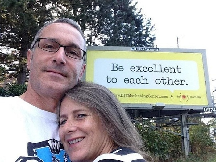 21 Motivational Signs And Billboards That Will Blow Your Mind-19