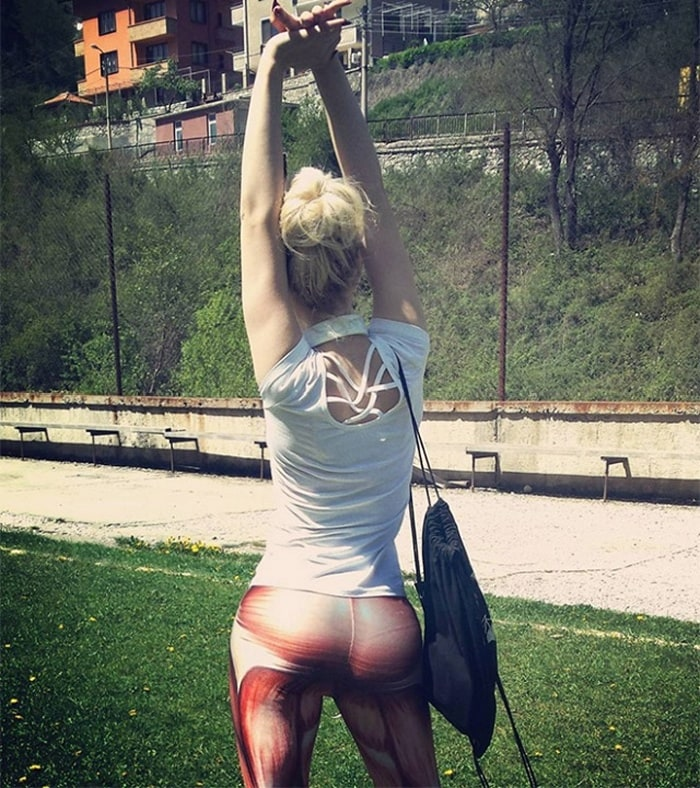 Muscles Leggings Is The Latest Fashion Trend To Shock Us Out (17 Pics)-16