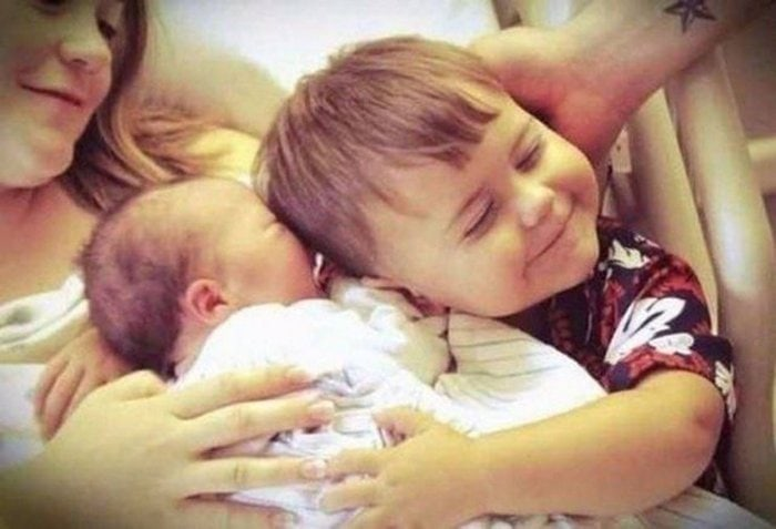 111 Best No Words Needed Images That Will Force You To Say WOW-23