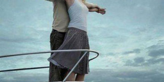 Titanic Stunt Fails Will Make You LOL