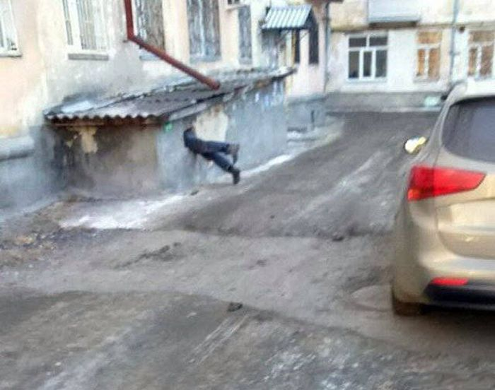 65+ Only In Russia Photos That Will Force You To Say WTF-17