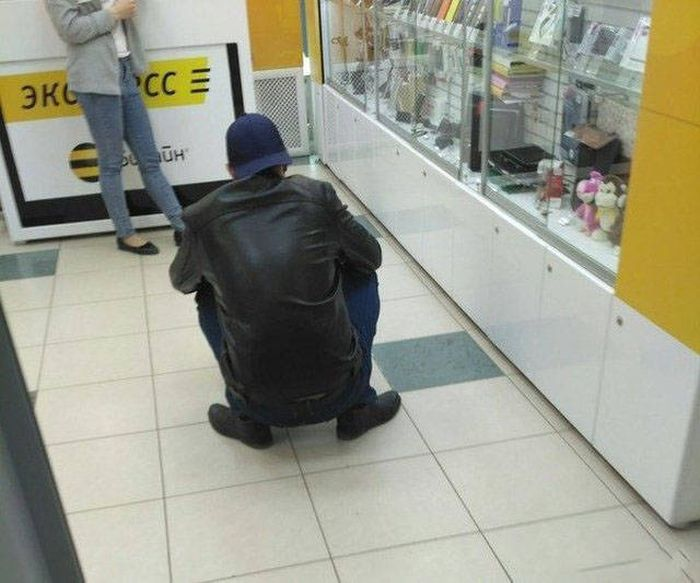 65+ Only In Russia Photos That Will Force You To Say WTF-21