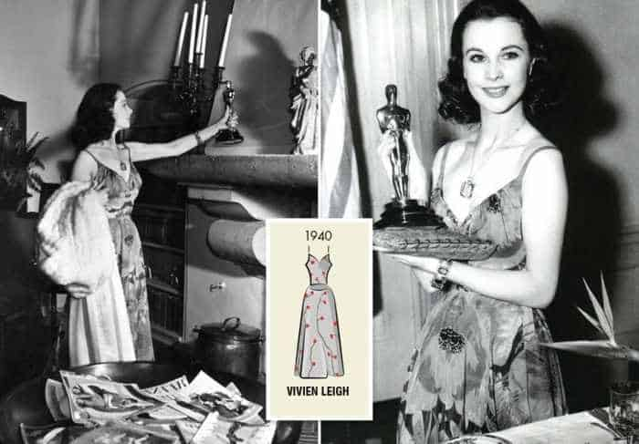 14 Oscar Winning Actress And Their Fashion -03