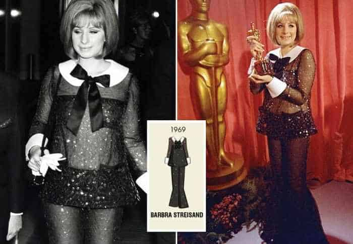 14 Oscar Winning Actress And Their Fashion -05