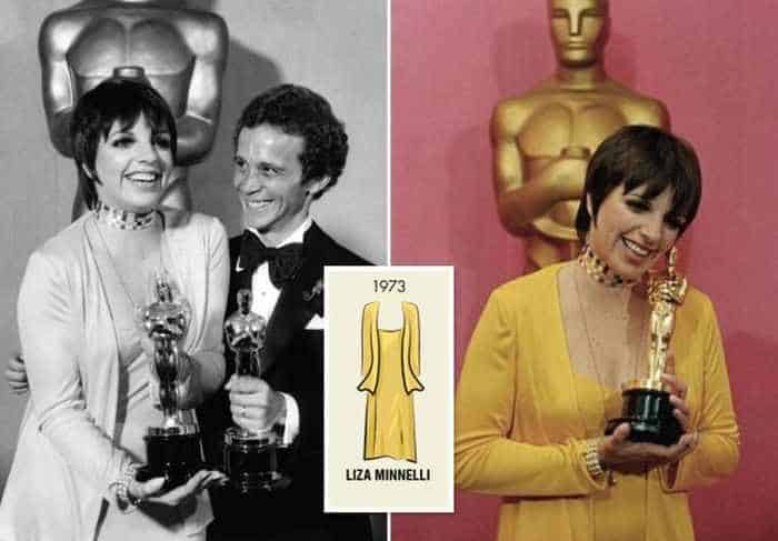 14 Oscar Winning Actress And Their Fashion -06