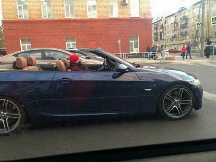 40+ People Who Are Having A Worse Day Than You-08