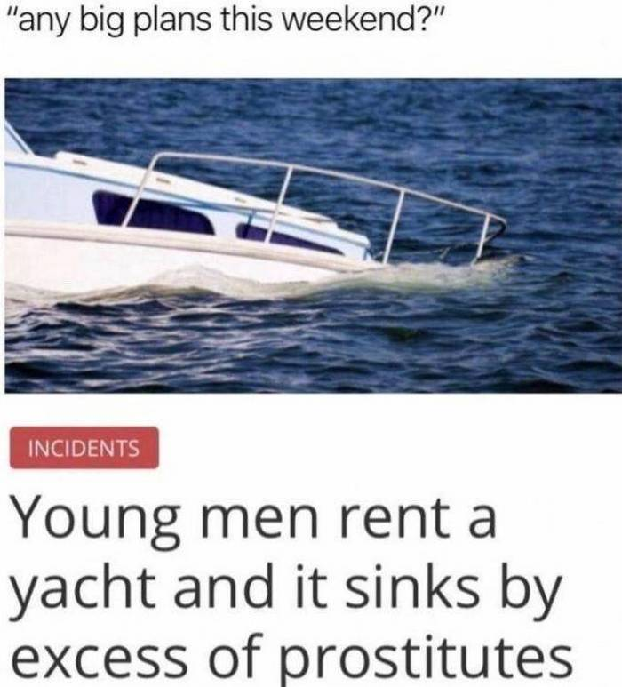 40+ People Who Are Having A Worse Day Than You-20
