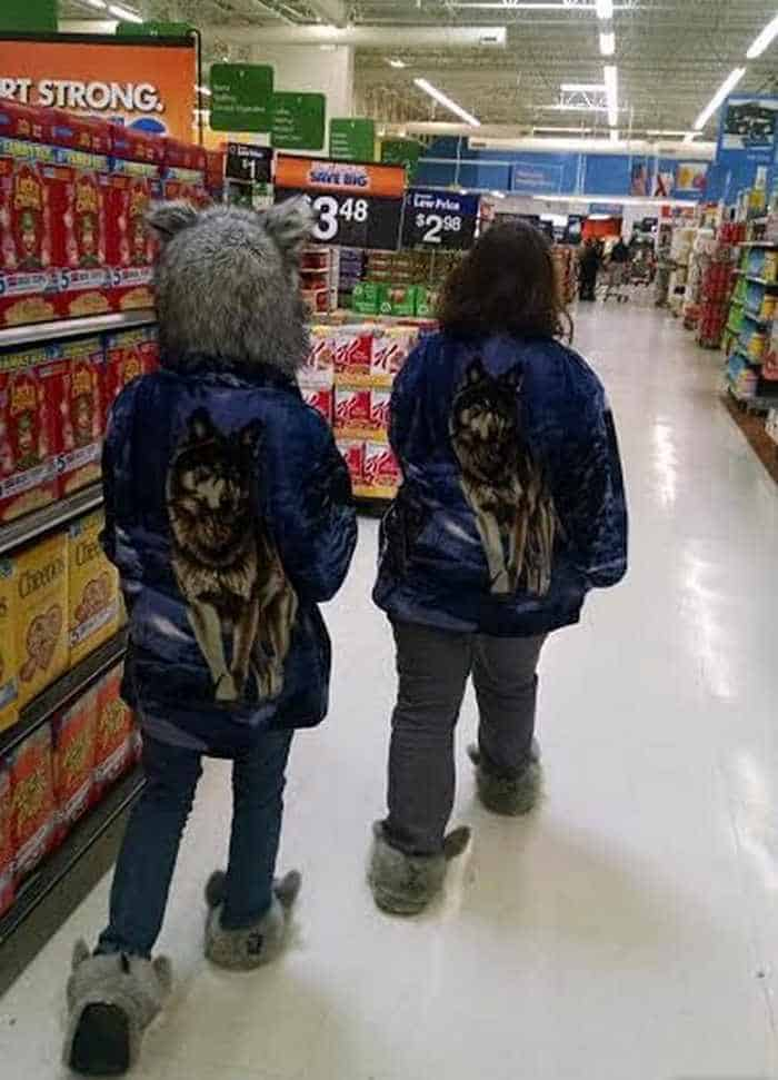 The People of Walmart are on another level (35 Photos) -22