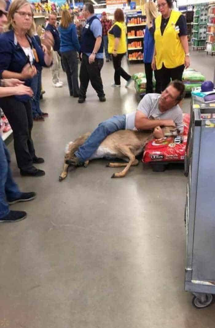 The People of Walmart are on another level (35 Photos) -26