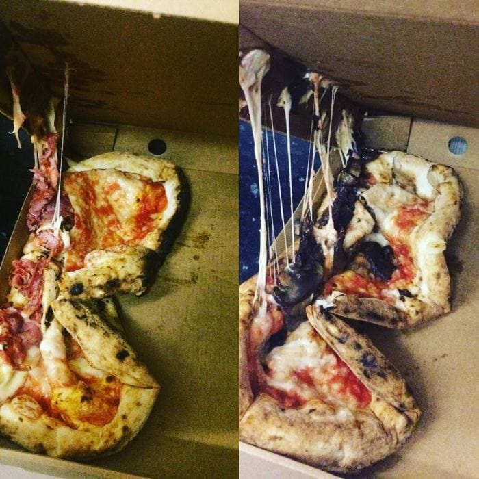 24 Pizza Delivery Fails That Can Leave You Scratching Your Head-15