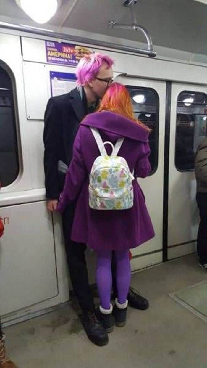32 Ridiculous Photos of Subway That Will Make You Lol -01