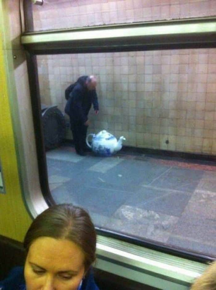 32 Ridiculous Photos of Subway That Will Make You Lol -05