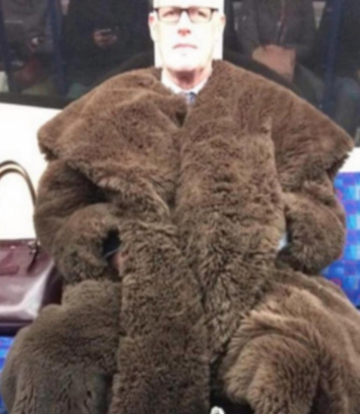 31 Ridiculous Pics Of London Underground That Will Shock You-08
