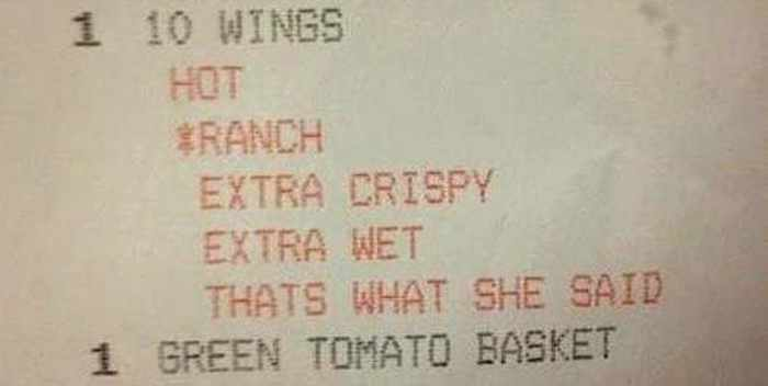 59 Strange Things That People Found Hiding on Receipts -01