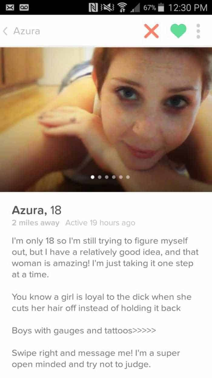 30 Ridiculous Tinder Profiles That Will Make You Say WTF-12