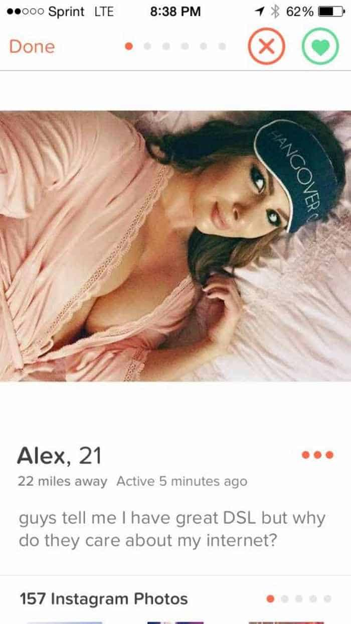 30 Ridiculous Tinder Profiles That Will Make You Say WTF-14