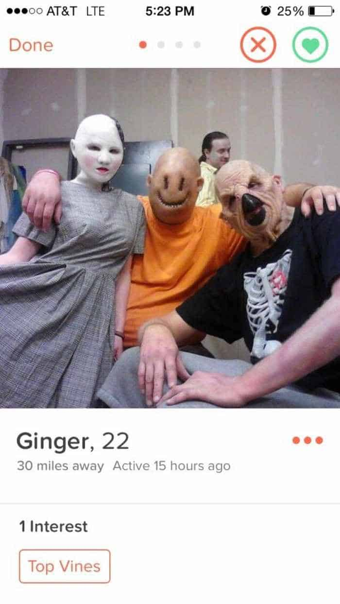 30 Ridiculous Tinder Profiles That Will Make You Say WTF-15