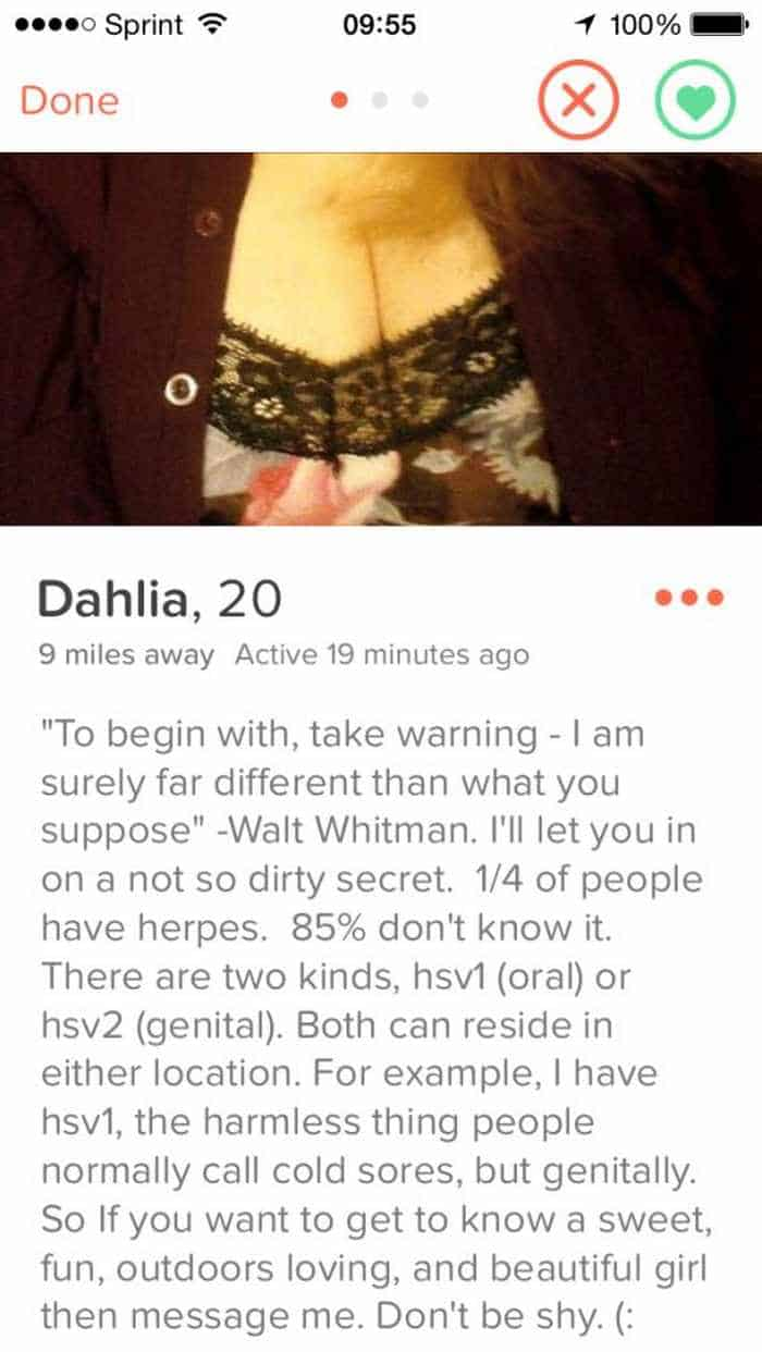 30 Ridiculous Tinder Profiles That Will Make You Say WTF-25