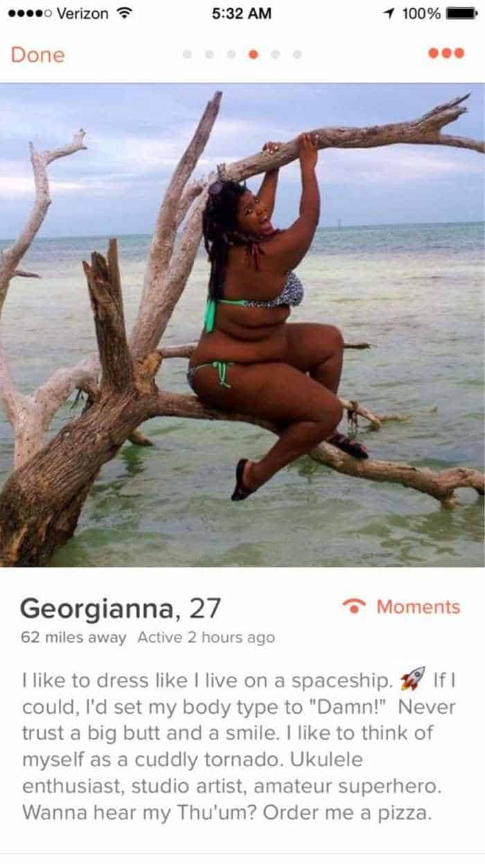 30 Ridiculous Tinder Profiles That Will Make You Say WTF-28