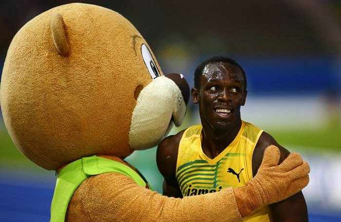 Awesome Sport Moments Captured at Right Time - 15 Pics -13
