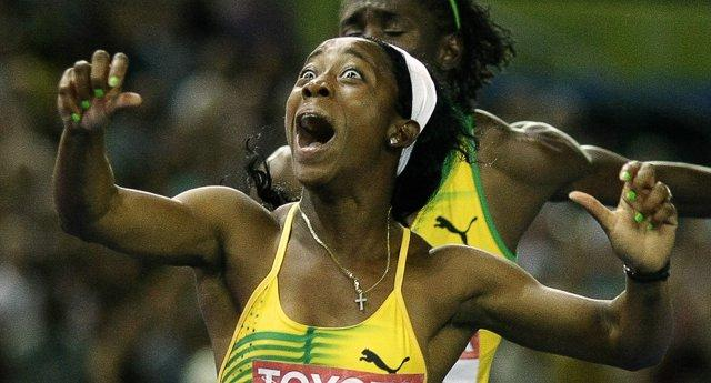 Awesome Sport Moments Captured At Perfect Time - 14 Pics -17