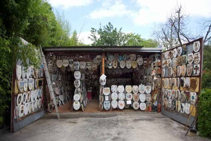 Funny Museum of Decorated Toilet Seats Part-2 -23