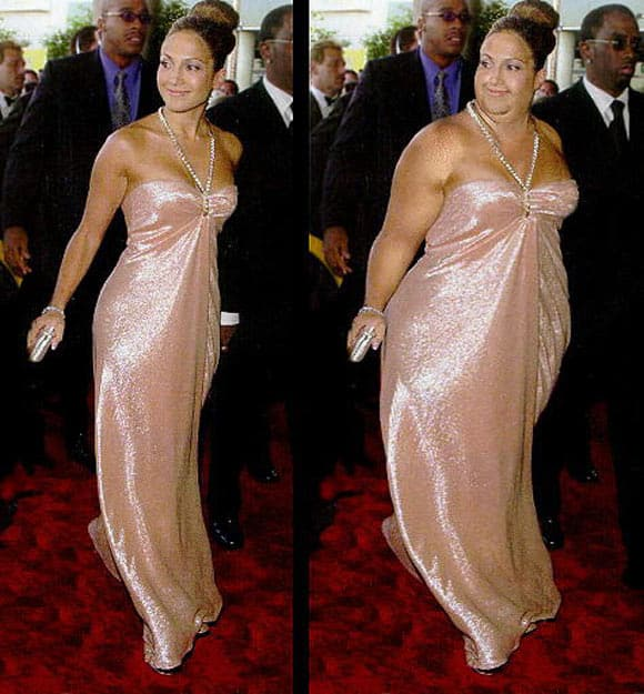 Top 20 Funny Female Celebrities Of 2011 On Google Search -02