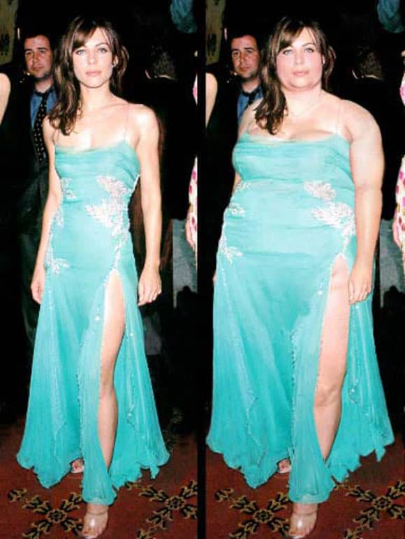 Top 20 Funny Female Celebrities Of 2011 On Google Search -06
